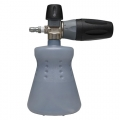 MTM Hydro PF22.2 Foam Cannon (New Bottle)