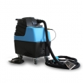 Mytee Spyder Heated Extractor