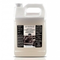 Optimum Carpet & Fabric Cleaner & Protectant - 1 gal. concentrate
