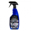 Optimum Ferrex, Iron Fallout Remover - 17 oz.