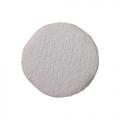 Optimum Microfiber Cutting Disc - 3.25 inch