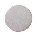 Optimum Microfiber Polishing Disc - 6.25 inch