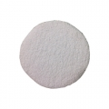 Optimum Microfiber Polishing Disc - 3.25 inch