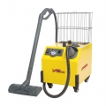 Vapamore MR-750 Ottimo Steam Cleaning System
