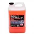 P&S Bead Maker Paint Protectant - 1 gal.
