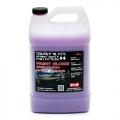 P&S Paint Gloss Showroom Spray N Shine - 1 gal.
