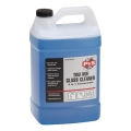 P&S Tru Vue Glass Cleaner Concentrate - 1 gal.