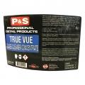 P&S Bottle Label - Tru Vue