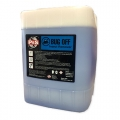 P&S Bug Off Pre-Wash Insect Remover - 5 gal.