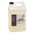 P&S XPRESS Interior Cleaner - 1 gal.