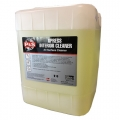 P&S XPRESS Interior Cleaner - 5 gal.