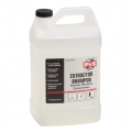P&S Extractor Shampoo - 1 gal.