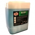 P&S Blast Super Cleaner, Multi-Purpose Cleaner Concentrate - 5 gal.