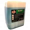P&S Blast Super Cleaner, Multi-Purpose Cleaner Concentrate - 5 gal.