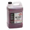 P&S Hot Shot High Power Degreaser Concentrate - 1 gal.