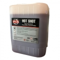 P&S Hot Shot High Power Degreaser Concentrate - 5 gal.