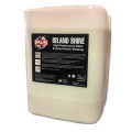 P&S Island Shine High Performance Exterior/Interior Dressing - 5 gal.