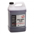 P&S Mag Wheel Plus Super Duty Wheel Cleaner - 1 gal.