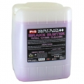 P&S Brake Buster Non-Acid Wheel Cleaner - 5 gal.