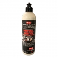 P&S Metal Brite, Liquid Metal Polish - 16 oz.
