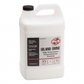 P&S Island Shine High Performance Exterior/Interior Dressing - 1 gal.
