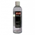 P&S Hand Sanitizer (FDA Approved), Isopropyl Alchohol Antiseptic 75% Topical Solution - 16 oz.