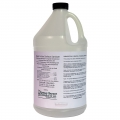 Ready to Use Surface Sanitizer, Disinfectant Sanitizer Fungicide Deodorizer (EPA Certified) - 1 gal.