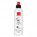 Rupes UNO PURE Ultra Finishing Polish - 250 ml