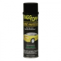 Raggtopp Fabric Protectant with UV Blocker - 14 oz.