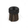 Rupes Horsehair Medium Cup Brush
