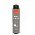Rupes Mille ULTRA FINE Polishing Compound - 250 ml