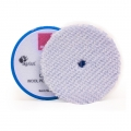 Rupes Wool Polishing Pad, Blue/Coarse - 145mm (5 inch backing)