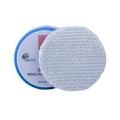 Rupes Wool Polishing Pad, Blue/Coarse - 65mm (2.5 inch)