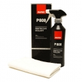 Rupes Protective Sealant, P808 - 500 ml