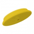 Rupes D-A FINE High Performance Fine Polishing Foam Pad, Yellow - 150mm (5 inch backing)