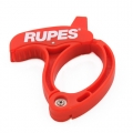 Rupes Cord Management Clamp