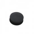 Rupes Sanding Backing Pad - 1.25 inch
