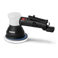 Rupes Bigfoot LTA125 Triple Action Pneumatic Polisher - 5 inch