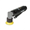 Rupes Pneumatic Mini 2-inch Random Orbital Sander