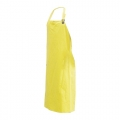 SAS PVC Waterproof Car Wash Apron