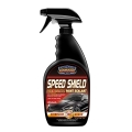 Surf City Garage Speed Shield Ceramic Paint Sealant - 24 oz.