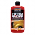 Surf City Garage Nano Glaze Gloss Coat - 16 oz.