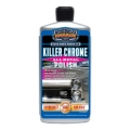 Surf City Garage Killer Chrome Perfect Polish - 16 oz.
