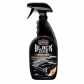 Surf City Garage Black Edge Spray Wax - 24 oz.