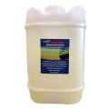 Micro-Restore Microfiber Detergent Concentrate - 5 gal.