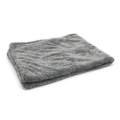 Dreadnought Super Twist Microfiber Drying Towel