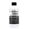 Solution Finish Black Plastic & Vinyl Restorer, 12 oz.