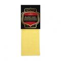 SM Arnold Sure Dri Drying Towel - Yellow