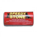 SM Arnold Speedy Stone for Pet Hair Removal