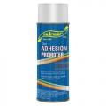 SM Arnold Clear Adhesion Promoter - 12 oz. aerosol